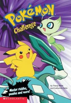 Pokemon challenge.png