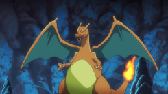 Rosso Charizard PO.png