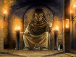 Statua del re.png