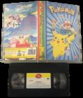Videocassetta 1 Pokémon 1418205 8010020418251.png