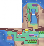 Boon Island.png