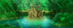 Foresta Curativa MDDX.png