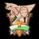 Masters Emblema Spiriti in un nuovo mondo 1★.png