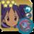Masters Iris (Campionessa) & Hydreigon.png