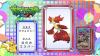Pokémon Quiz XY015.png
