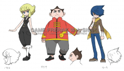 Sugimori Mako Tatsuki Leeku anime.png