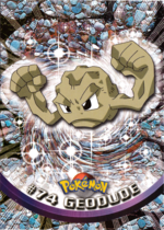 Topps Series 1 74.png