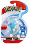 Figure Brionne 3 pollici della Wicked Cool Toys - Collezione Pokémon 3 Inch Battle Figures Series 2 2019.jpg