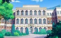 Palazzo Marantavilla.jpg