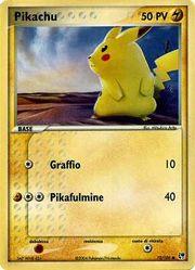 PikachuEXTempestadiSabbia72.jpg