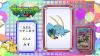 Pokémon Quiz XY022.png