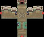 Accettazione Lega Pokémon HGSS.png