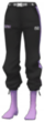 GO f Pantaloni Mewtwo.png