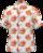 GO m Pokémon Shirts Magikarp.png