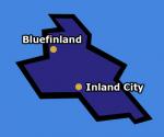 Isola Punta Blu.png