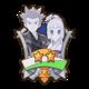 Masters Emblema Tanti auguri di buon anno! 2★.png
