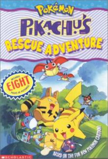 Pikachus rescue adventure.png
