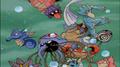 Pokémon Theme Park various 4.png