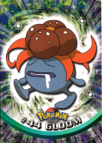 Topps Series 1 44.png