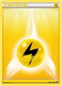 EnergiaLampoNeroeBianco108.jpg