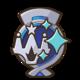 Masters Emblema Cavallo della lotta.png