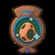 Masters Emblema Dilettante delle Uova.png
