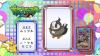Pokémon Quiz XY077.png