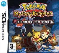 Pokemon MD Explorers of Darkness.jpg