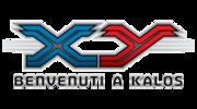 XYBenvenutiAKalos.png