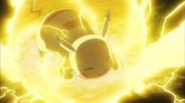 Ash Pikachu Fulmine F20.png