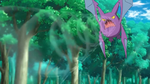 Brock Crobat Supersuono.png
