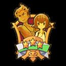 Masters Emblema Pasio in festa 3★.png
