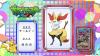 Pokémon Quiz XY047.png