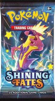 Shining Fates Booster Shiny Toxtricity.jpg