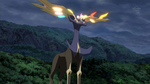 Xerneas anime.png