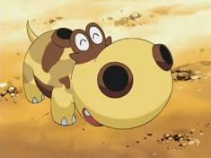 Hippopotas anime.png