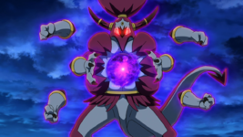 Hoopa Palla Ombra.png