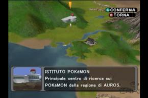 XD Istituto Pokémon Mappa.png