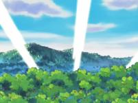 Brock Forretress Esplosione impatto.png
