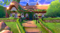 Casa del giocatore esterno SpSc.png