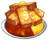 Curry con pane tostato L.png