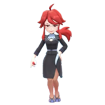 LGPE VSLorelei.png