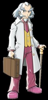 Professor Frenesio.png
