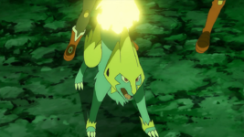 Cytisia Manectric.png