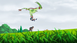 Flygon Terre Selvagge.png