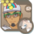 Masters Kukui & Lycanroc Forma Giorno.png