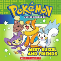 Meet Buizel and Friends.png