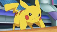Pikachu di Ash.png