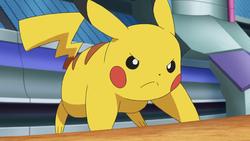 link = Pikachu di Ash