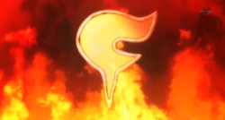 PokéTV Team Flare.png